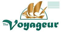 Voyageur-Logo-footer-2