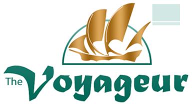 Voyageur-web-Logo
